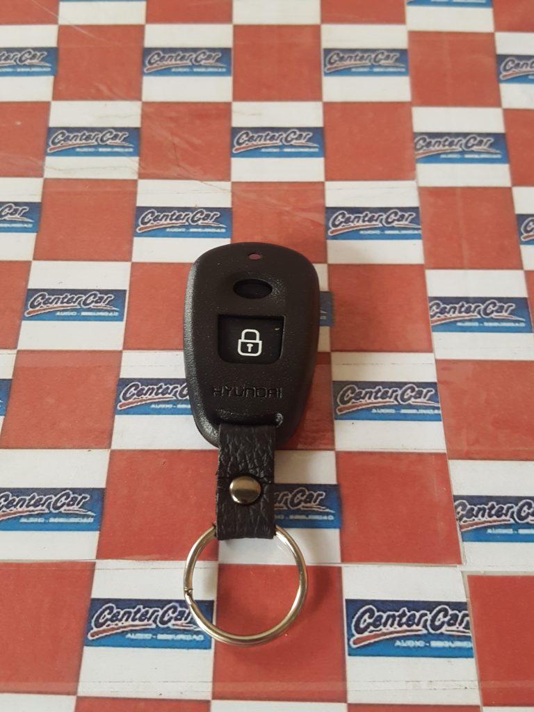 Carcaza Hyundai 01