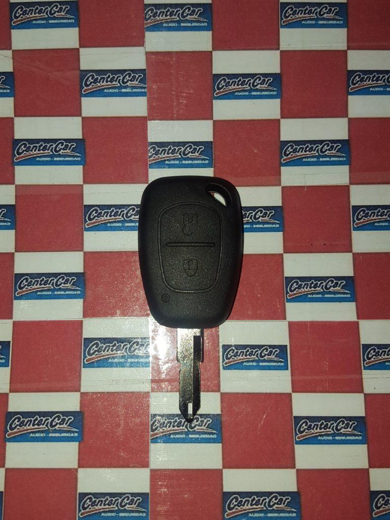Carcaza Renault Clio